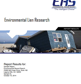 Envi-Lien Research Report