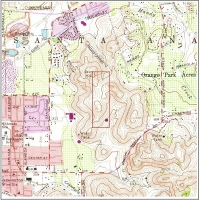 Historical Topographic Maps