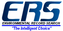 ERS - Environmental Record Search